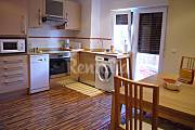 Appartement de 1 chambre à Gijon centre Asturies