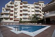 Appartement en location à 200 m de la plage Ténériffe