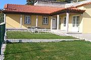House for rent only 400 meters from the beach Viana do Castelo