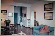 Apartment for rent in residential area Naples