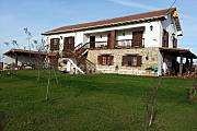 House for 6-7 people only 1000 meters from the beach Cantabria