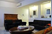 Kinderermäßigung Apartment Retiro-Atocha Madrid