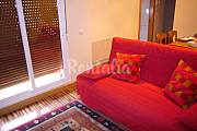 Appartement de 1 chambre à Gijon  Asturies