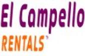 Logo El Campellorentals