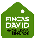 Fincas David