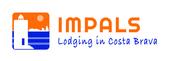Impals, S.L.
