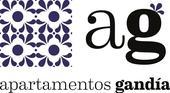 APARTAMENTOS GANDIA
