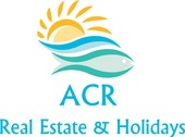 ACReal Estate & Holidays