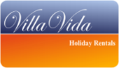 Villavida Holiday Rentals