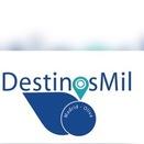 Destinosmil
