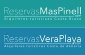 Reservas Mas Pinell