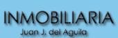 Inmob Juan J del Aguila M.