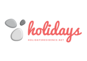 Residence Holidays