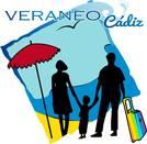 Veraneo Cadiz