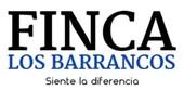 Finca Los Barrancos