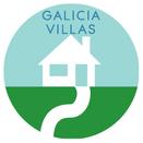 Galicia Villas SL