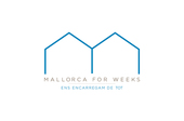 Mallorca For Weeks