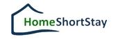 HomeShortStay