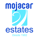 Mojacar Estates S.L.