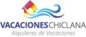 VACACIONES-CHICLANA
