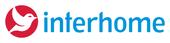 Logo Interhome Srl