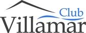 Club Villamar