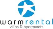 Logo WarmRental