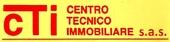 Centro Tecnico Immobiliare