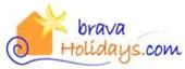 Brava Holidays
