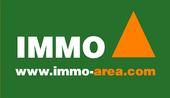 Immo-area