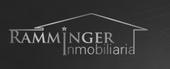Ramminger Inmobiliaria