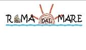 Logo Roma dal Mare