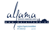 ALFAMA SERVEIS I GESTIONS IMMOBILIARIES
