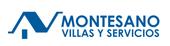 Montesano Villas