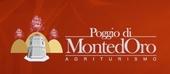 Poggio di Montedoro