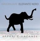 Immobiliare Elefante Nero