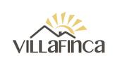 VillaFinca