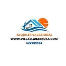 www.VillaslaBarrosa.com