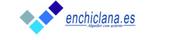 EnChiclana.es