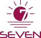 inmobiliaria SEVEN