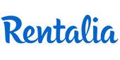 Logo Rentalia Gestión