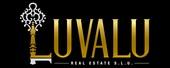 LUVALU Real Estate