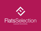 Flats Selection
